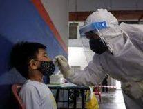 تسجيل 14146 إصابة جديدة بفيروس كورونا في الهند