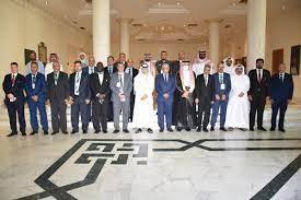 المؤتمر العربي الثامن عشر لرؤساء أجهزة الدفاع المدني يختتم أعماله بتونس