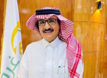 رئيس غرفة الباحة : قرار سمو ولي العهد سيكون جاذب للاستثمار ومحفز للقطاع الخاص